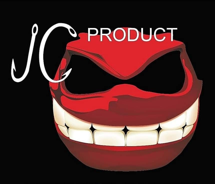 JC Product